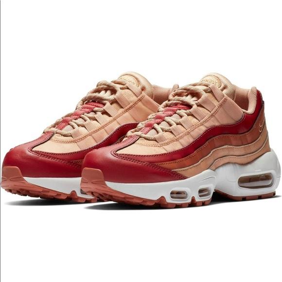 nike chaussure air max 96